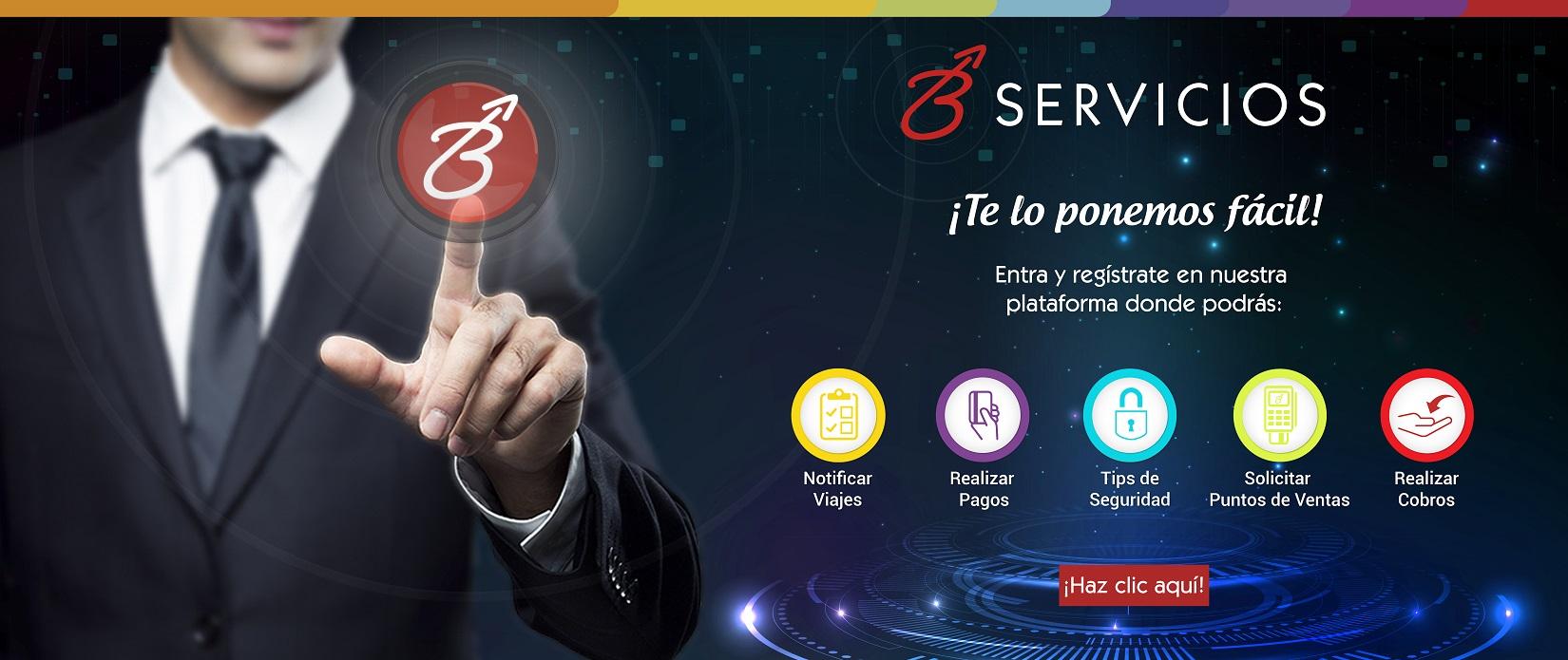 Banner-B-Servicios-optimizado