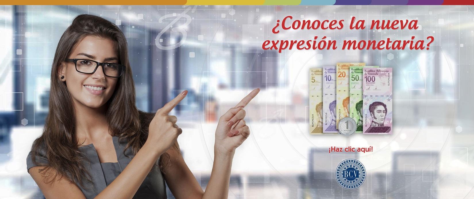 Banner-HOME-Re-Expresin-Monetaria-2021---E1